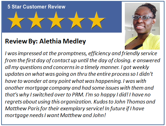 Alethia_Medley_5_Star_Review