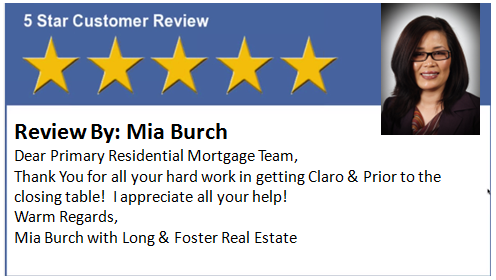 Mia_Burch_5_Star_Review